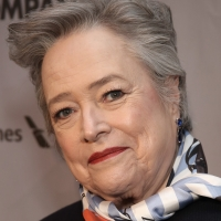 19th Annual The 24 Hour Plays Gala To Honor Kathy Bates; Tickets On Sale Now Photo