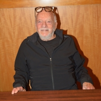 Immersive Exhibit To Celebrate Hal Prince At Library For The Performing Arts
