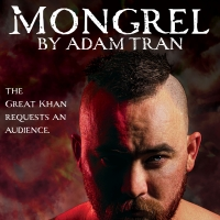 MONGREL Will Be Performed at the Know Theatre of Cincinnati This Month