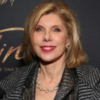 Christine Baranski, Sutton Foster and More to Take Part in 92Y Upcoming Events Photo
