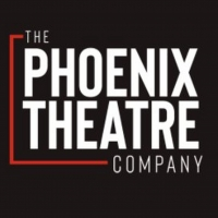 Phoenix Theatre Company Builds Outdoor Stage With Shows Set to Premiere in November Photo