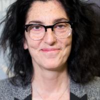 Tina Landau Reveals Revised Version of FLOYD COLLINS Coming Soon Photo