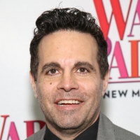 Mario Cantone to Host the 35th Annual Lucille Lortel Awards; Lin-Manuel Miranda, Phoe Photo