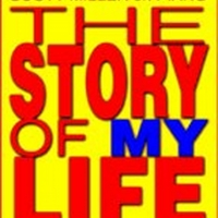 New Line Theatre Replaces 30th Season Opener With THE STORY OF MY LIFE Photo