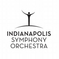 Indianapolis Symphony Orchestra Reaches Agreement With Musicians Photo