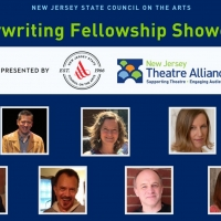 New Jersey State Council On The Arts and New Jersey Theatre Alliance Postpone Playwri Photo
