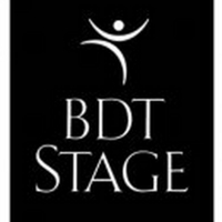 BDT Stage Announces New Producing Artistic Director Photo