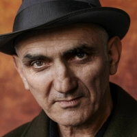 Paul Kelly Will Perform Two Shows at the Melbourne Recital Centre Photo