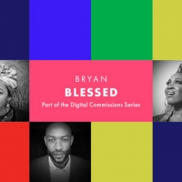 Courtney Bryan's BLESSED Premieres on the Opera Philadelphia Channel Photo