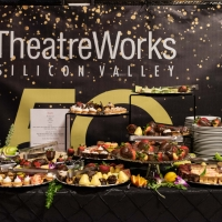 Photo Flash: TheatreWorks Launches 50th Anniversary Campaign Photo