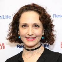 Bebe Neuwirth Will Recur on THE FLIGHT ATTENDANT Photo
