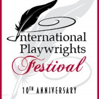 The Warner Announces its 10th Annual International Playwrights Festival Photo