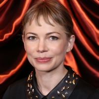 Michelle Williams Wins the Emmy for Lead Actress in a Limited Series for FOSSE/VERDON Photo