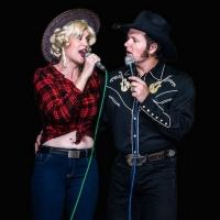 'Old School Country Legends Tribute' Comes to The Drama Factory Photo