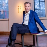 Stijn Schoonderwoerd Named New General Director Dutch National Opera & Ballet Photo