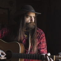 Arlo McKinley Will Perform at the Fox Theatre in December Photo