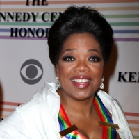 Oprah Winfrey Hosts Conversations Around CASTE: THE ORIGINS OF OUR DISCONTENTS Photo