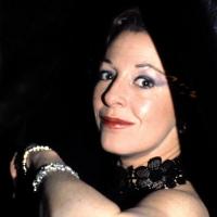 Photo Flashback: Jane Alexander in 1980