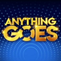 Felicity Kendal Joins Megan Mullally and Robert Lindsay in ANYTHING GOES Photo