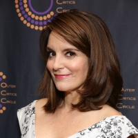 Tina Fey, John Early, The Bengsons, and Bowen Yang Complete Ars Nova 24 Hour Livestre Photo