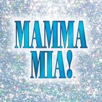 MAMMA MIA! Comes to La Mirada This Month Photo
