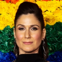Stephanie J. Block, Brian d'Arcy James, Among Cast of the Return of THE COURTROOM