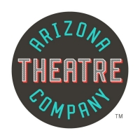 MY 80 YEAR OLD BOYFRIEND And More Announced For Arizona Theatre Company Mainstage Season