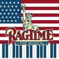 RAGTIME Comes to SOPAC