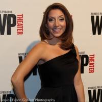 Christina Bianco Embodies Liza Minnelli in New #DivaMadness Challenge Video Photo