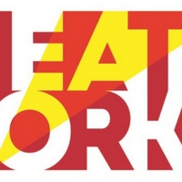 TheaterWorksUSA to Suspend Touring Operations Through March 29