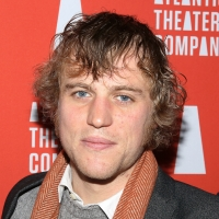 Johnny Flynn-Led Musical Heist Film THE SCORE Wraps Production Photo