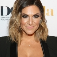 Shoshana Bean, Alex Brightman & More Will Perform this Week at Broadway in Bryant Park