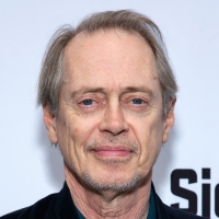 Steve Buscemi Brings Together Celebrity Friends for a Fireside Chat in Support of 'Fr Photo