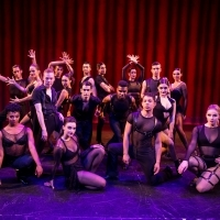 Photo Flash: Get A First Look At CHICAGO At MT Wichita
