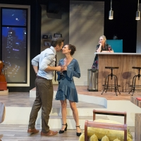 Photo Flash: First Look at Antaeus Theatre Company's THE ABUELAS Photos