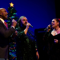 Barrington Stage Company's BSC'S HOLIDAY GETAWAY Extended to January 1 On Broadway On Photo