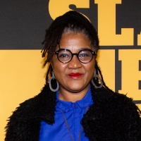 THEATRE FOR ONE Presents a Virtual Residency Featuring Plays by BIPOC Women Photo