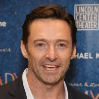 Hugh Jackman, Regina King, Janelle Monáe to Appear in First LGBTQ Entertainment Crit Photo