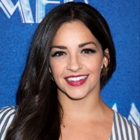 Ana Villafañe, Colton Ryan, Jeff Calhoun and More Appear on Theatre Podcast DRAMA. Photo