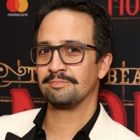 Lin-Manuel Miranda, Michelle Obama Join ROLL UP YOUR SLEEVES Vaccine Awareness Specia Photo