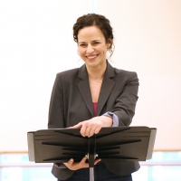 Mandy Gonzalez Finishes Final Chemo Treatment, Expresses Gratitude in a Tweet Photo