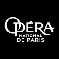 Paris Opera Singers Turn to Digital Performances Amidst the Pandemic Photo