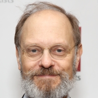 David Hyde Pierce Joins Julia Child Drama on HBO Max Photo