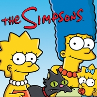 THE SIMPSONS Season 33 Will Premiere With a 'Broadway Musical of an Episode' Photo