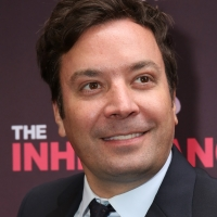 THE TONIGHT SHOW WITH JIMMY FALLON Returns to Normal Time Slot Starting Monday Photo