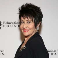 VIDEO: Watch Chita Rivera & Friends on STARS IN THE HOUSE