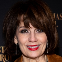 Beth Leavel, Brooks Askmankas and THE PROM Cast to Take Part in Online Events for Bui Photo