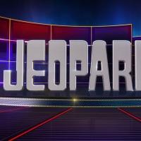 Following Cancer Treatment, Alex Trebek Will Return to JEOPARDY!