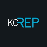 KCRep Launches 2019/2020 Readings In Popular Monday Night Playwright Series