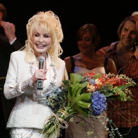 Happy Birthday Dolly Parton! We're Celebrating the Superstar's 75th Birthday With Some of Photo
